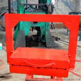 止水带焊接机 热熔机橡胶止水带热熔焊机 止水带接头