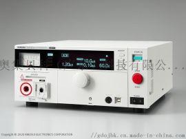 TOS8870A耐压绝缘测试仪TOS5302