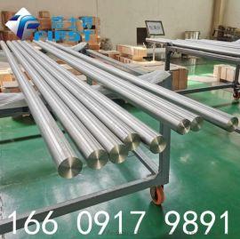 锻造轧制钛合金材料TC4钛棒