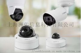 上海网络监控摄像机安装高清视频监控系统安装