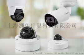 上海网络监控摄像机安装