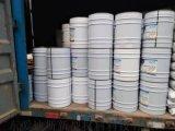 高性能环氧硅氧烷防腐防水涂料