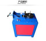 上海崇明數控彎管機平臺式彎管機全國供應