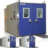 木材傢俱檢測儀器環境試驗艙, 大型溫溼度環境試驗艙