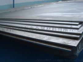钛板TC2医用工业化工