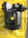 【供應】A6VM200EP1D/60W-PAB027B液壓泵