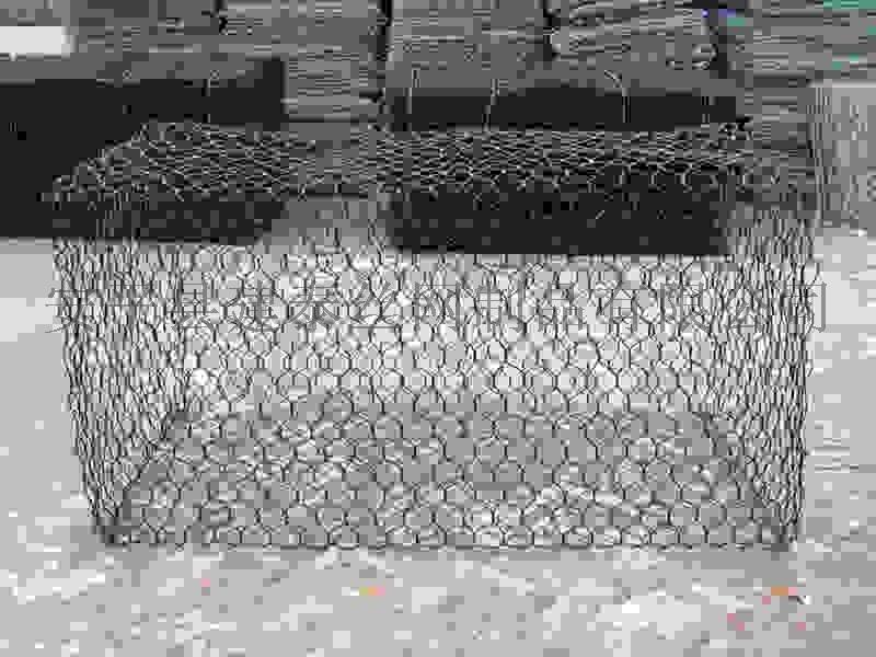 格宾网石笼网厂家
