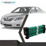 適用於豐田凱美瑞XV40圓柱形汽車混合動力鎳氫電池