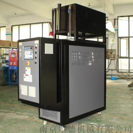 碳纤维成型模温机,碳纤维成型油温机