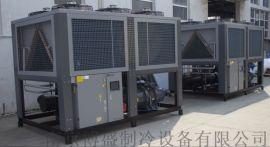 上海风冷螺杆式冷水机 上海风冷螺杆式工业冷水机