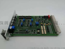LIA-BVD-150鎖相放大器,德國FEMTO