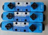 伊顿威格士VICKERS电磁阀 DG4V-5-6C-M-U-EK6-20/DG4V56CMUEK620