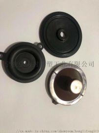 橡胶制品,橡胶密封件,橡胶膜片,工业橡胶制品