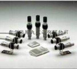 高速裱纸机传感器/计数器广东顺九机械制造商