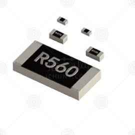 1206W4J0102T5E 贴片电阻