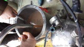海藻破壁湿法湿磨粉碎机