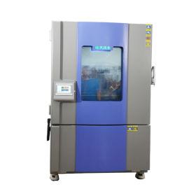 电子产品恒温恒湿试验箱 不锈钢高低温试验箱
