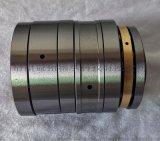 T5AR2362串列推力圓柱滾子軸承
