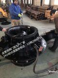 600QGWZ閘門泵