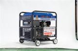 大泽动力350A柴油发电电焊机TO350A