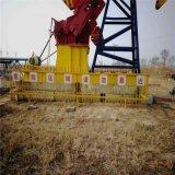 油**全護欄 油田玻璃鋼圍欄廠家