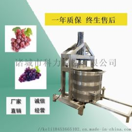 压榨取汁机_小型榨汁机