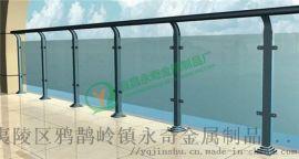 恩施锌钢阳台护栏、宜昌锌钢阳台护栏厂家直销,