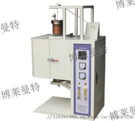 供应 北京 1200度立式开启式管式炉