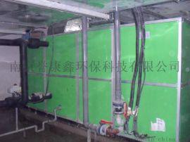 锦州**的泳池除湿机-誉康鑫环保泳池除湿热泵
