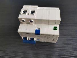 WAFCI-63电弧故障断路器