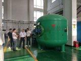 深圳锅炉培训深圳锅炉工培训深圳工业锅炉司炉培训G1