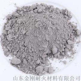 山东淄博高铝高强度隔热窑炉用浇注料生产厂家