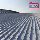 1.0mmXY-65-430鋁鎂錳合金屋面板