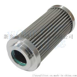 空气过滤器滤芯K3038