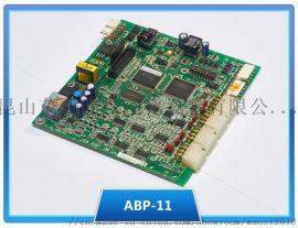 日钢注塑机ABP-11电路板测试架维修及二手销售