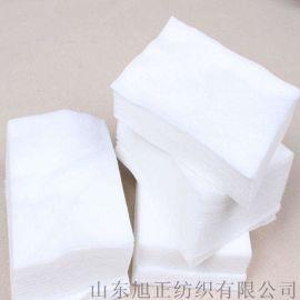 竹纤维棉图片 压缩工艺竹纤维棉片