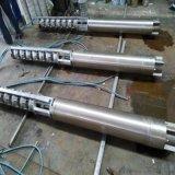 不锈钢潜水泵 深井不锈钢潜水泵 不锈钢热水潜水泵
