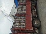 成都GGD配电柜、高压柜、箱变、不锈钢配电箱壳体