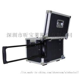 深圳铝合金航空箱供应商电话
