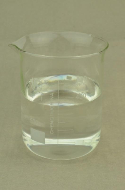 耐高低温 润滑 防粘抗老化硅油