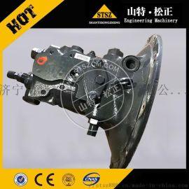 挖掘机PC1250-7柴油泵