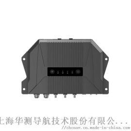 H920智能遥测终端机_华测智能遥测终端机