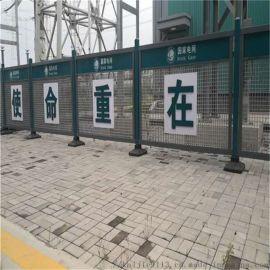 玻璃钢围栏厂家 发电站玻璃钢围栏