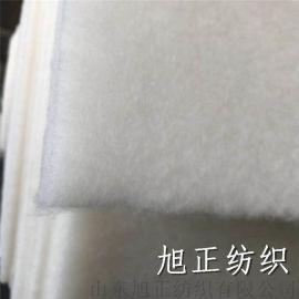 竹纤维夏凉被填充棉 粘胶吸水棉**面