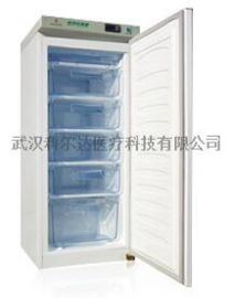 超低温保存箱(立式)