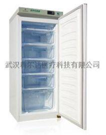超低溫保存箱(立式)