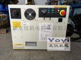 发那科R-1000iA/80F本体放大器维修