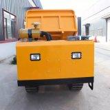 履帶運輸車 農用卸田間山地工程履帶式搬運車
