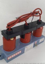 BWKP 三相组合式过电压保护器