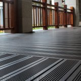 高耐户外重竹地板,室外高耐竹木地板,